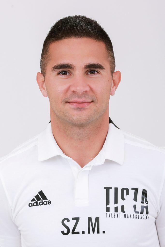 Szabó Màrton